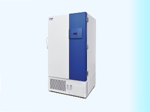 Lexicon Ultra Low Temperature Freezer Picture